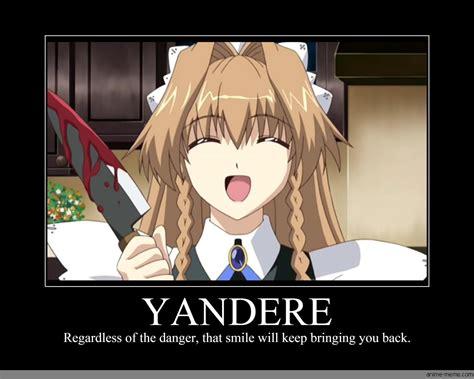 Memes Anime - meme comic anime 28 images manga style meme naruto by ellsaliyin on deviantart trollface t