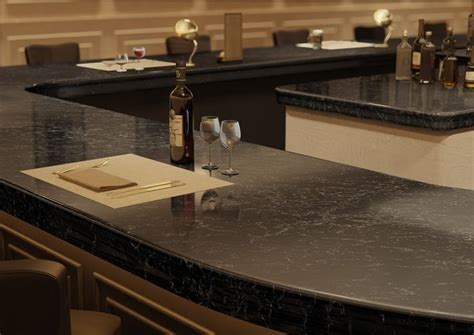 pictures of kitchen islands with sinks 1000 images about caesarstone vanilla noir on 9112