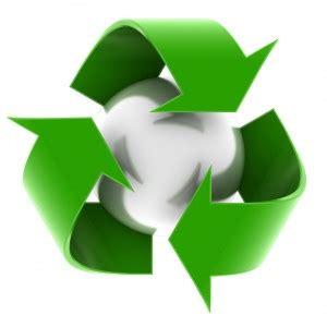 Vota la mejor frase para el Día Mundial del Reciclaje ...