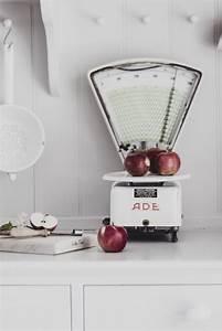 Sockelblende Küche Selber Machen : apfelmus selber machen dee 39 s k che ~ Lizthompson.info Haus und Dekorationen