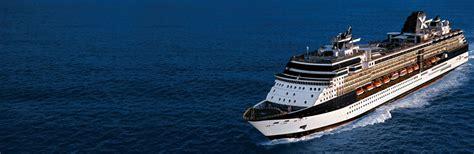 Celebrity Summit  Cozumel Cruise Excursions