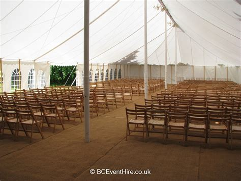 marquee core matting bouncy castle hire  coventry