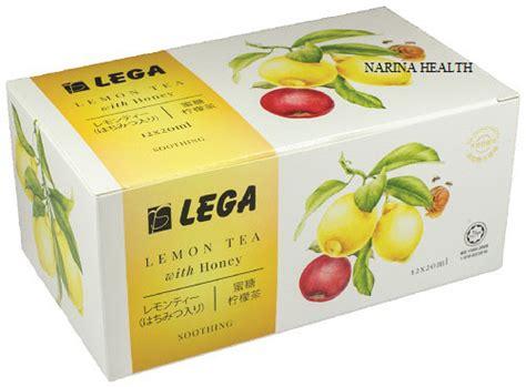 Mengonsumsi lemon, ginger dan teh madu mengonsumsi lemon, jahe, dan teh madu adalah salah satu obat rumah terbaik untuk mengatasi batuk. Teh Lemon Jus Lega Madu Asli Pembersih Kolestrol