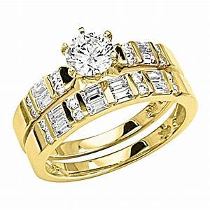 design wedding rings engagement rings gallery beautiful With gold wedding and engagement ring sets