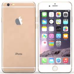 iphone 6 gold max iphone 6 gold