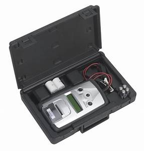 Testeur De Batterie Professionnel : testeur de batterie digital avec imprimante bt2013 autotechnique ~ Melissatoandfro.com Idées de Décoration
