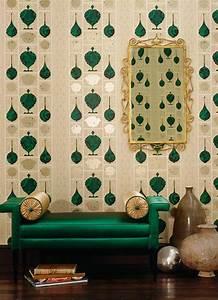 Wallpaper designs:
