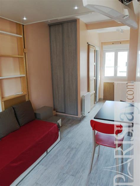 Apartment To Rent Edgemead by Student Apartment For Rent In Arc De Triomphe