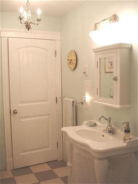 cuisine style cagne chic salle de bain style cagne chic 28 images salle de bain