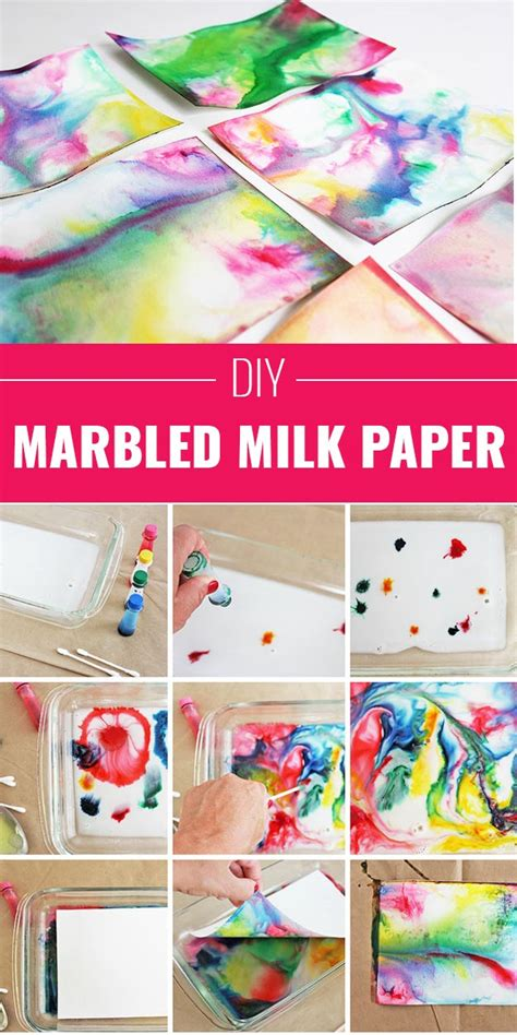 arts and crafts diy ideas cool arts and crafts ideas for teens diy projects for teens