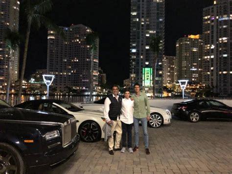 Il Gabbiano Miami - il gabbiano miami downtown menu prices restaurant
