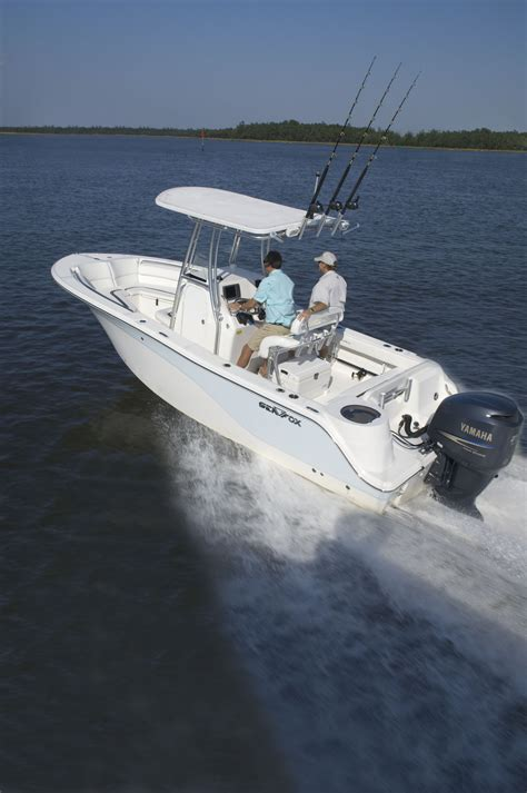 Who Makes Sea Fox Boats by Boatsville New And Used Sea Fox Boats In Ohio