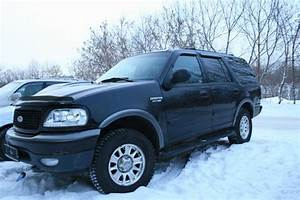 2001 Ford Expedition Specs  Engine Size 5400cm3  Fuel Type