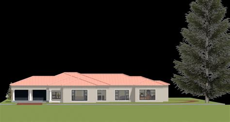 house plans for sale top 28 architectural plans for sale house plans for