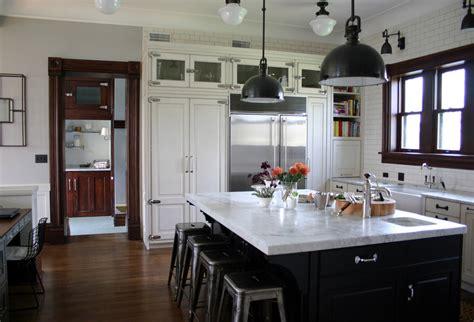 industrial style kitchen lighting современная большая кухня столовая какая она 4681