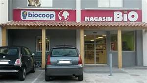 biocoop des collines magasin bio a marseille With magasin route du meuble la meziere