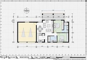 house plan samples examples of our pdf cad house floor With sample house designs and floor plans