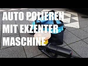 Polieren Mit Poliermaschine : auto polieren mit poliermaschine anleitung polieren mit ~ Michelbontemps.com Haus und Dekorationen