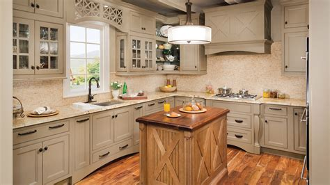kitchen cabinet pictures images nextdaycabinets distributing for contractors 5655