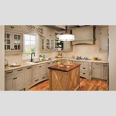 Nextdaycabinets  Wholesale Distributing For Contractors