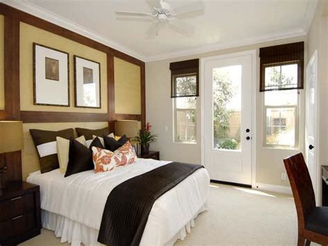 Converting Living Room Into Master Bedroom by Converting A Basement Into A Rental Unit Hgtv