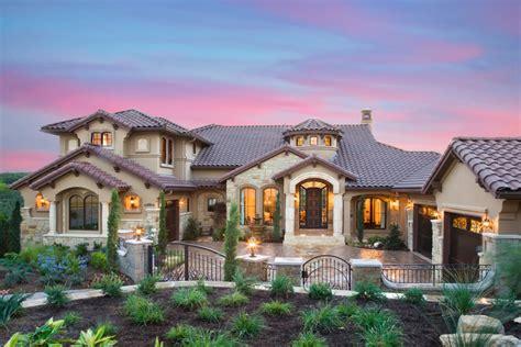design a custom home home exterior paint design decosee com