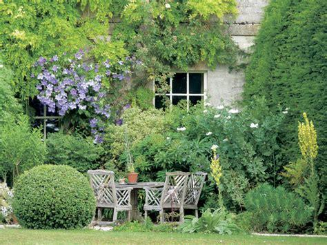 Romantische Gärten Bilder by Romantische Gartenreisen In Anja Birne Buch