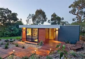 Modern Prefab Homes Washington State Mobile Ideas ...