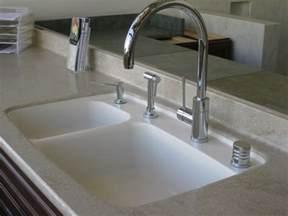 Dupont Corian Sink 872 by Corian Thickness 28 Images Construindo Minha Casa