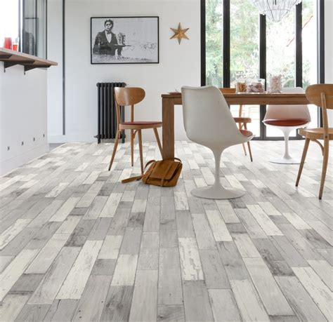 gerflor primetex quot 1728 fisherman washed quot sol pvc 224 la coupe pose possible dans les pi 232 ces