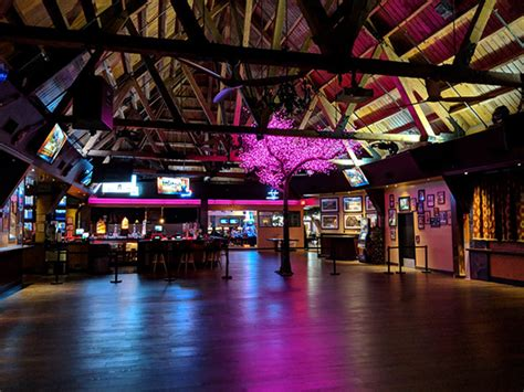 Whole Lotta Love For Crystal Bay's Remodeled Crown Room