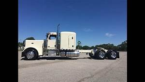 For Sale 300 U0026quot  Peterbilt 2017 389 Air Ride Front Axle 550hp