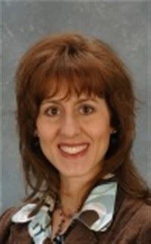 amita health physicians arlington heights
