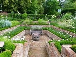 1000 images about senkgarten sunken garden on pinterest With feuerstelle garten mit bonsai 6 jahre