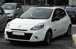 Wiring Harness Renault Clio Iii