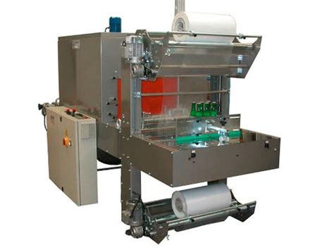 stand  pouch making machine   price  india
