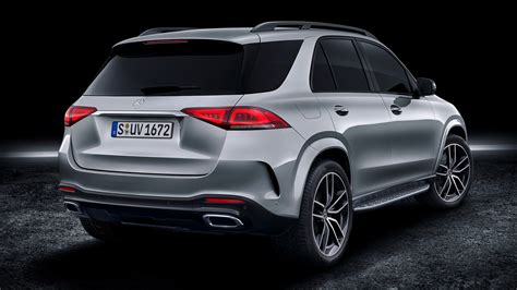 Mercedes Gle Class Wallpapers by 2019 Mercedes Gle Class Amg Line Wallpapers And Hd