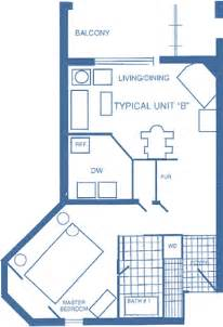 ridge resort pigeon forge tennessee vacation club floorplans - One Room House Floor Plans