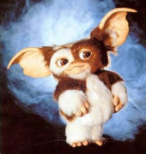 The Evil Within Background Gizmo Gremlins Wiki