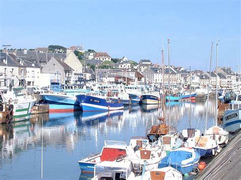 la marina port en bessin fleur de sel bayeux a michelin guide restaurant