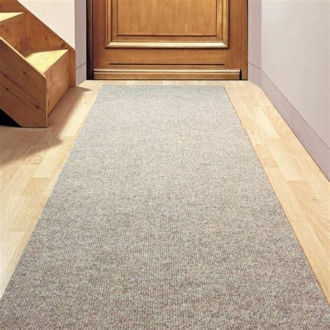 tapis de passage pour couloir tapis de passage pour couloir maison design bahbe