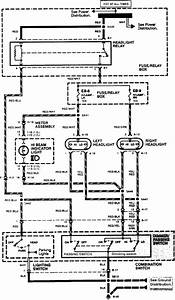 Break Light Wiring Diagram Isuzu