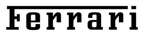 ferˈraːri) is an italian luxury sports car manufacturer based in maranello, italy. Ferrari Logo, Png, Meaning