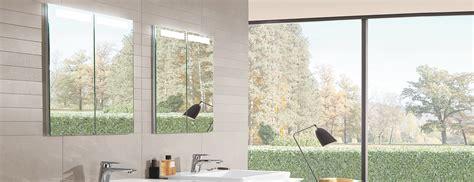 Villeroy & Boch Bathroom Mirrors