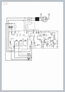 Fisher  U0026 Paykel Ob60 Wiring Diagram