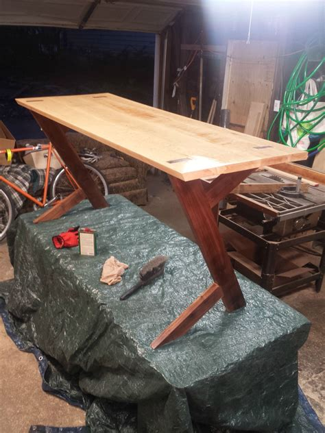 table  reddit  images woodworking woodworking