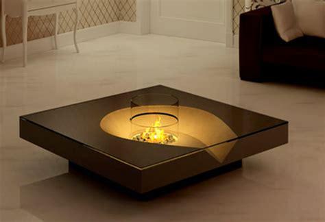 Modern Coffee Table Design 2011  Home Interiors
