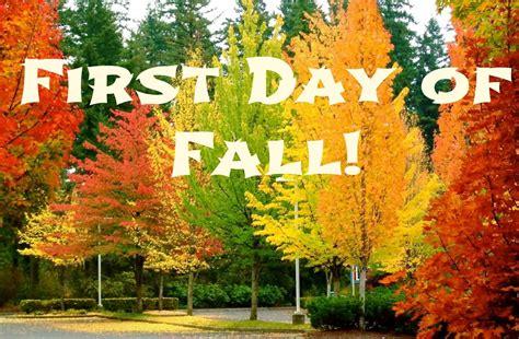 First Day Of Fall 2019 friday  fall  redymoney 1526 x 1000 · jpeg