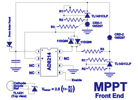 Popular Circuits Page Next