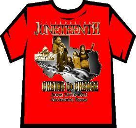 juneteentht shirts pressing   shirts